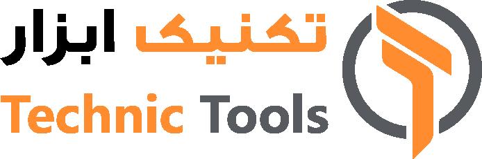 تکنیک ابزار